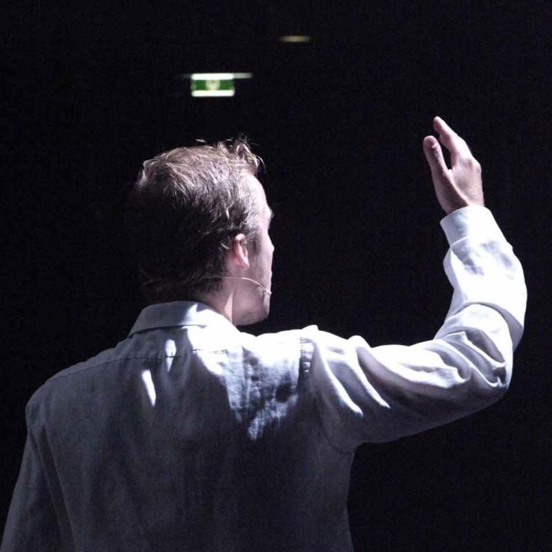LICHT (2003)