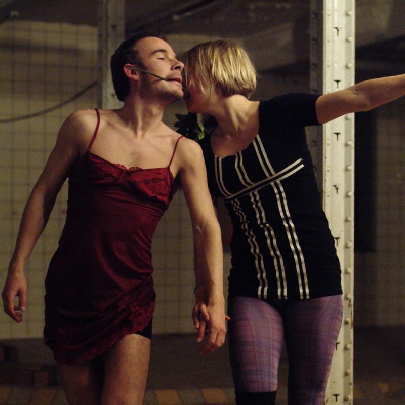 Kaas (2003)