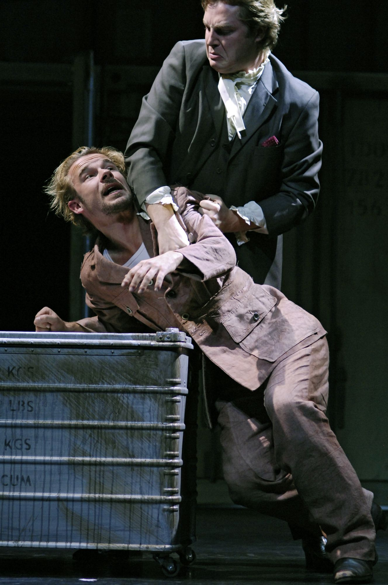Othello (2006)
