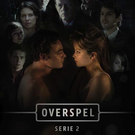Overspel 2 (2013)