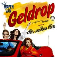 Het wapen van Geldrop (2008)