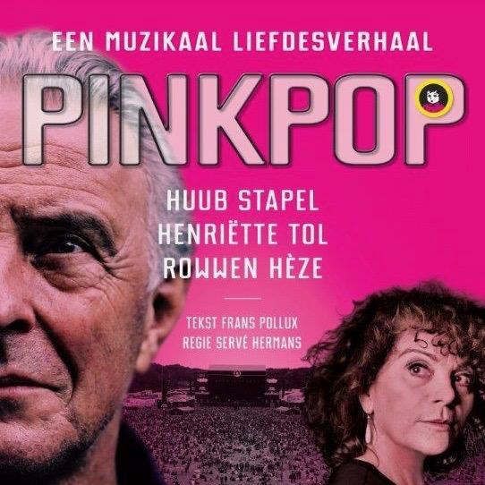 Pinkpop (2017)
