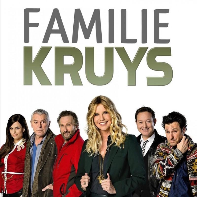 Familie Kruys (2017)